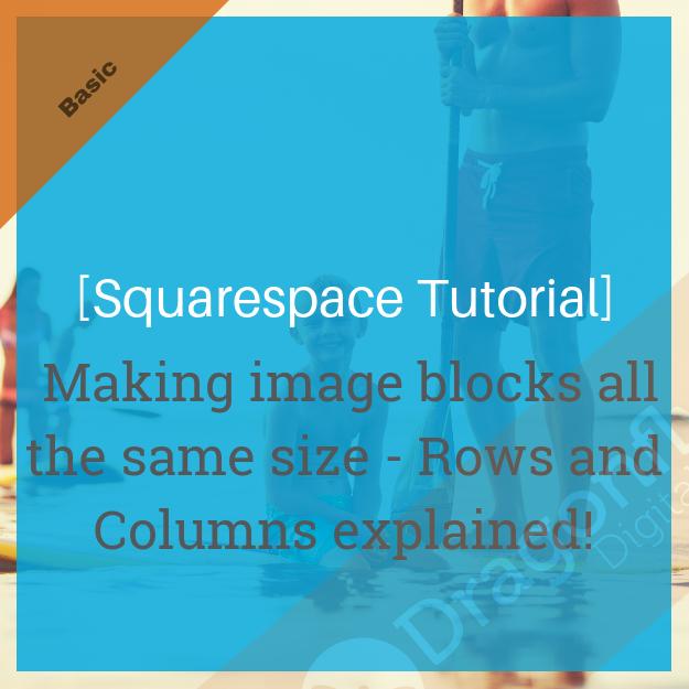 image-block-rows-columns-squarespace.png