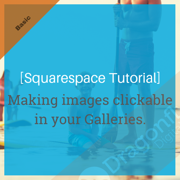 clickable-images-squarespace-gallery.png