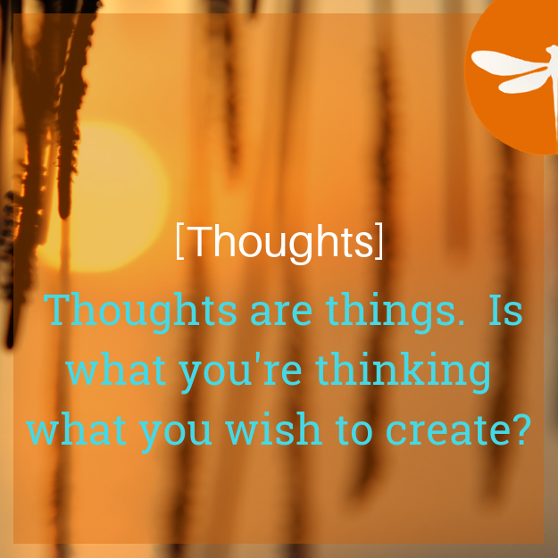 thoughts-are-things.png