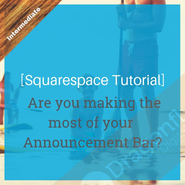 squarespace-announcement-bar.png
