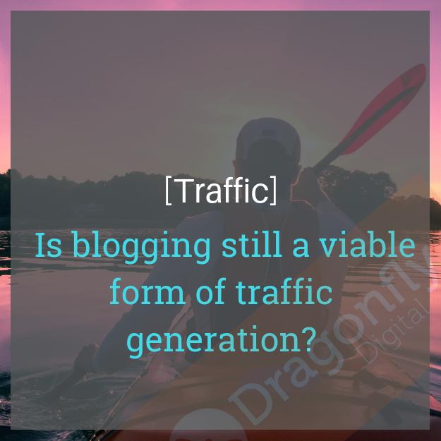 blogging-traffic-generation.png