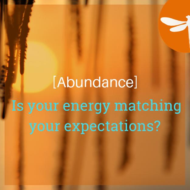 abundance-energy-expectations.png