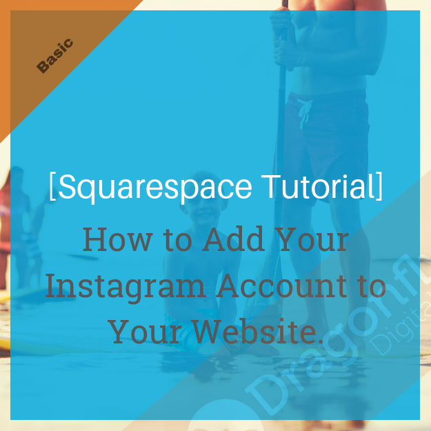 add-instagram-squarespace.png