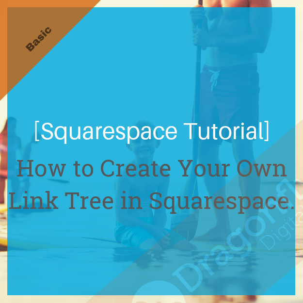 create-your-own-link-tree.png