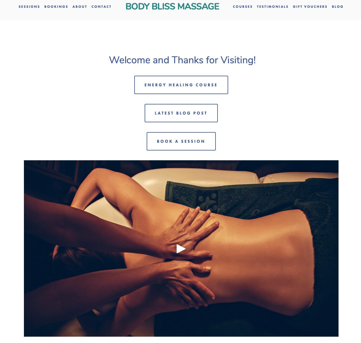 body-bliss-massage-link-tree-instagram.png