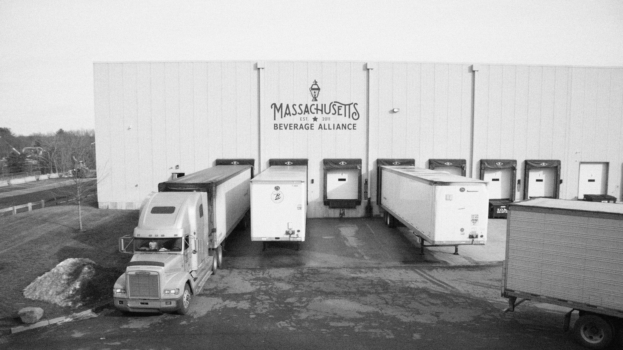 MassBev_Trucks.jpg
