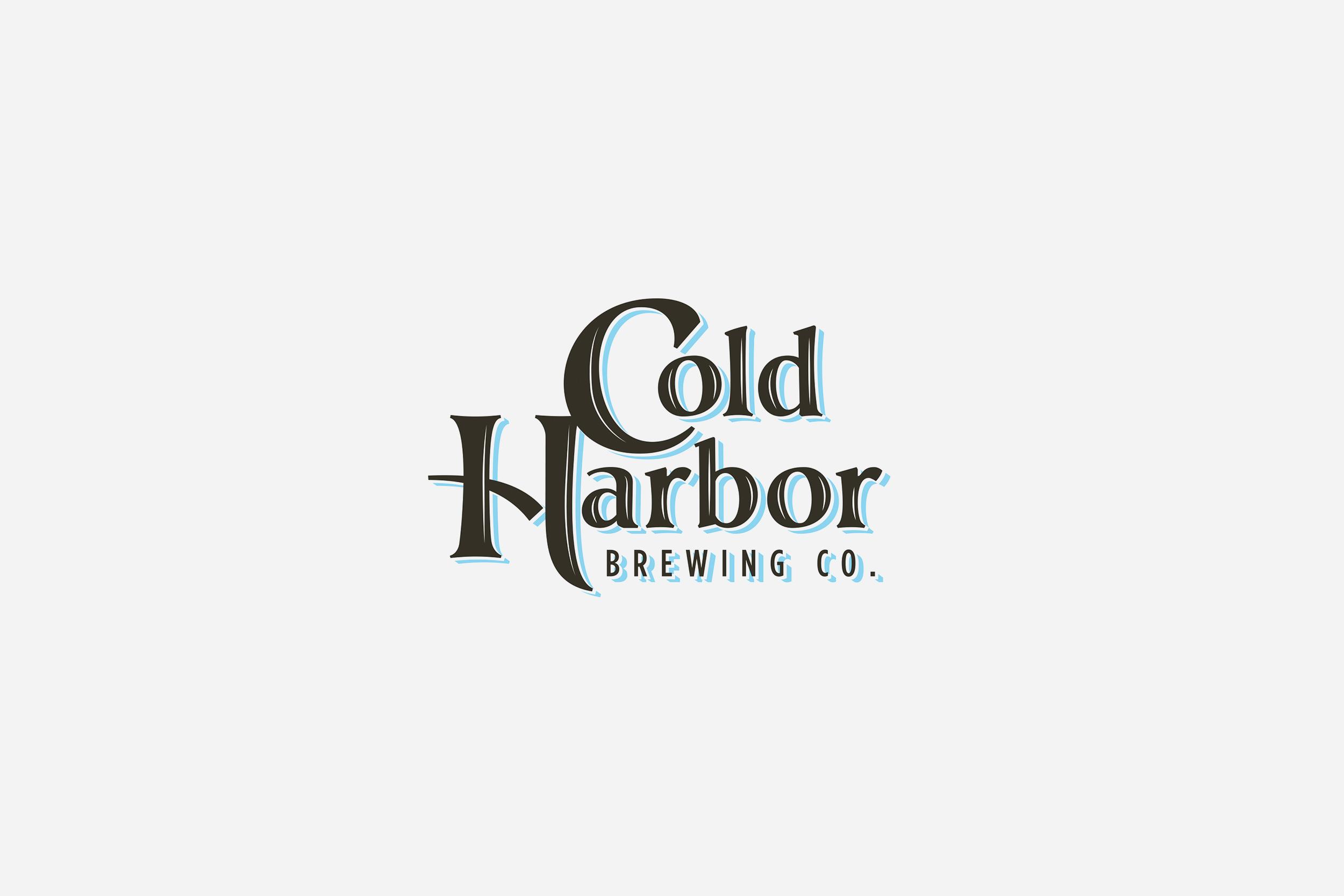 ColdHarbor_Logo