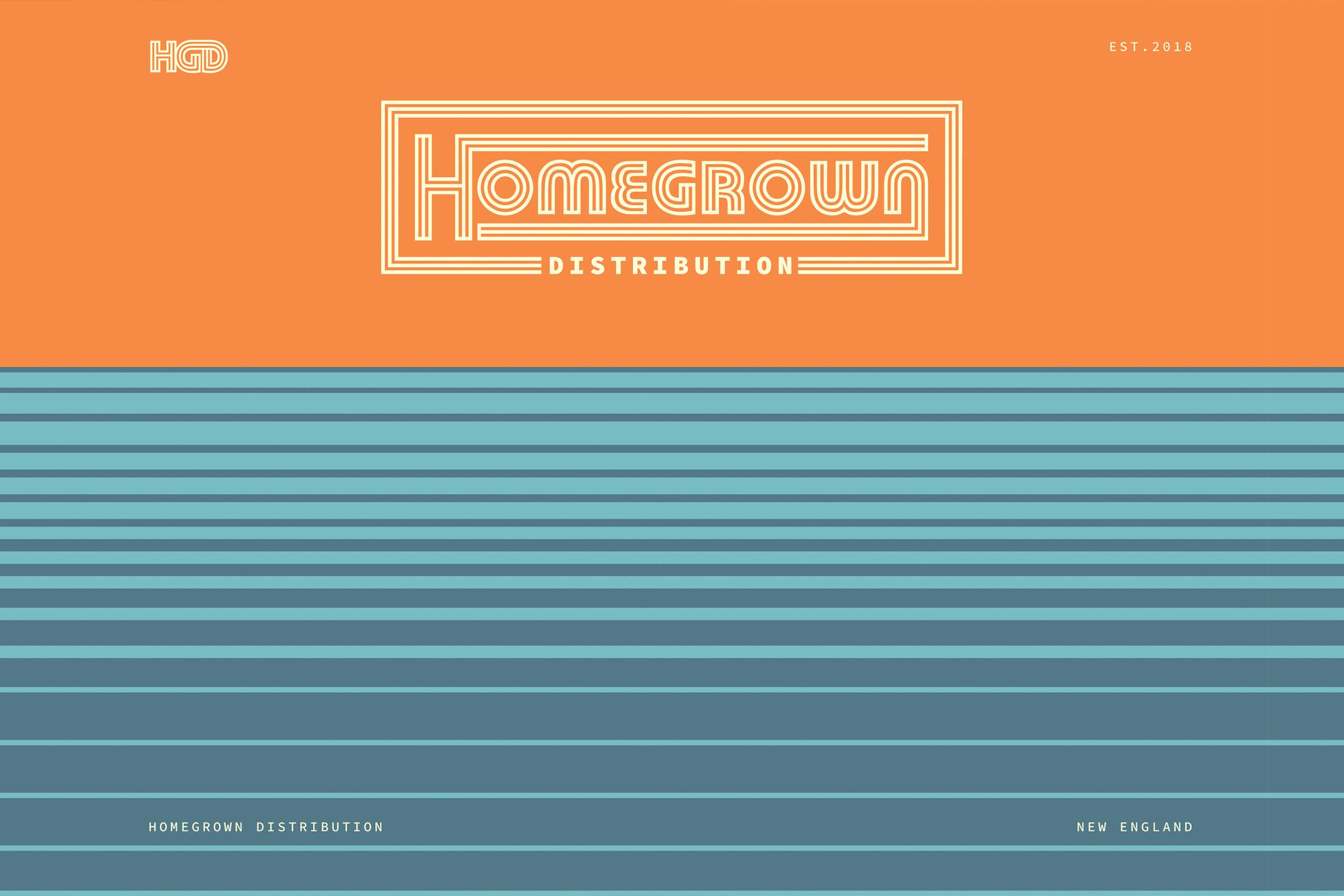 HomeGrown_Brand.jpg