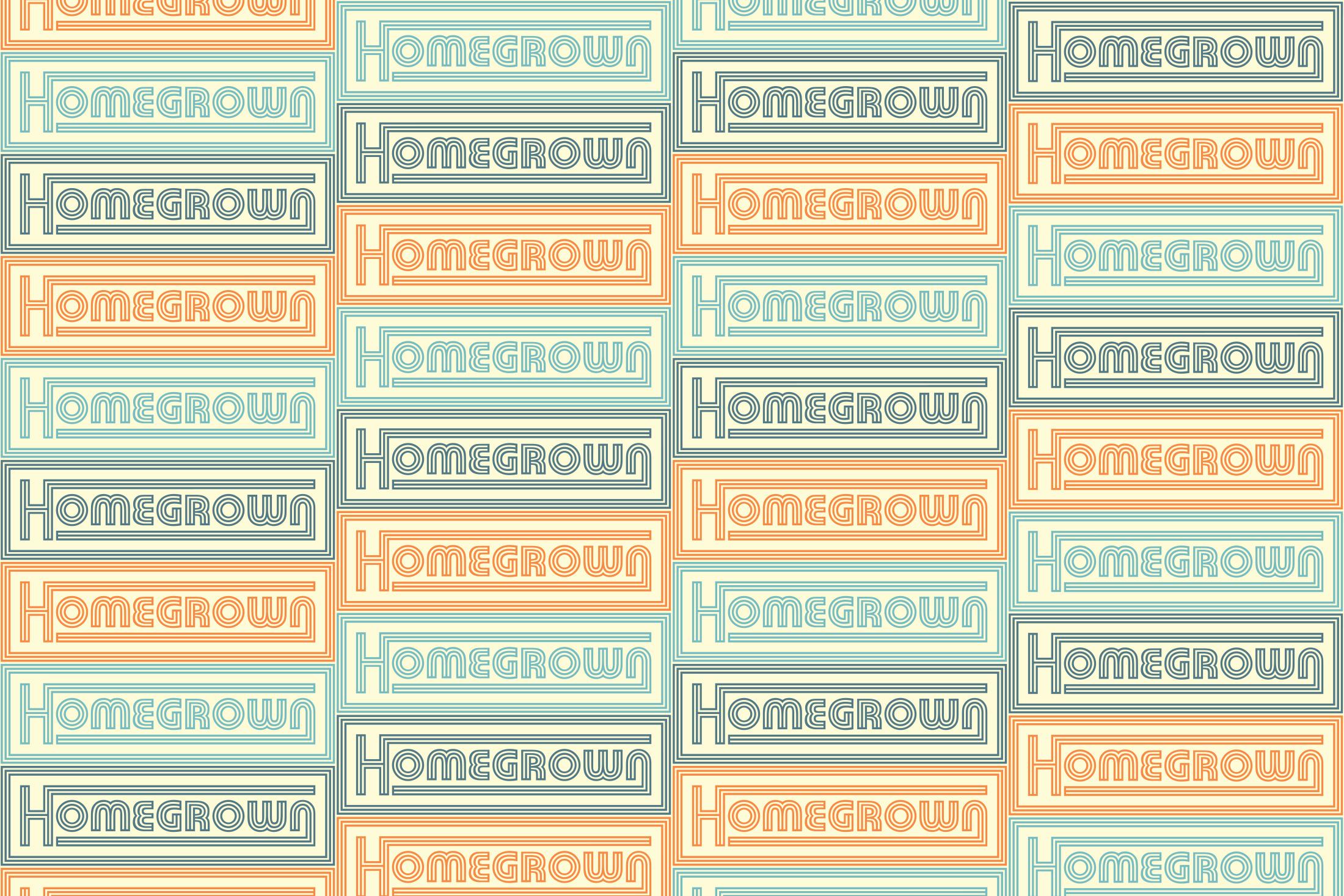 HomegrownDist.jpg