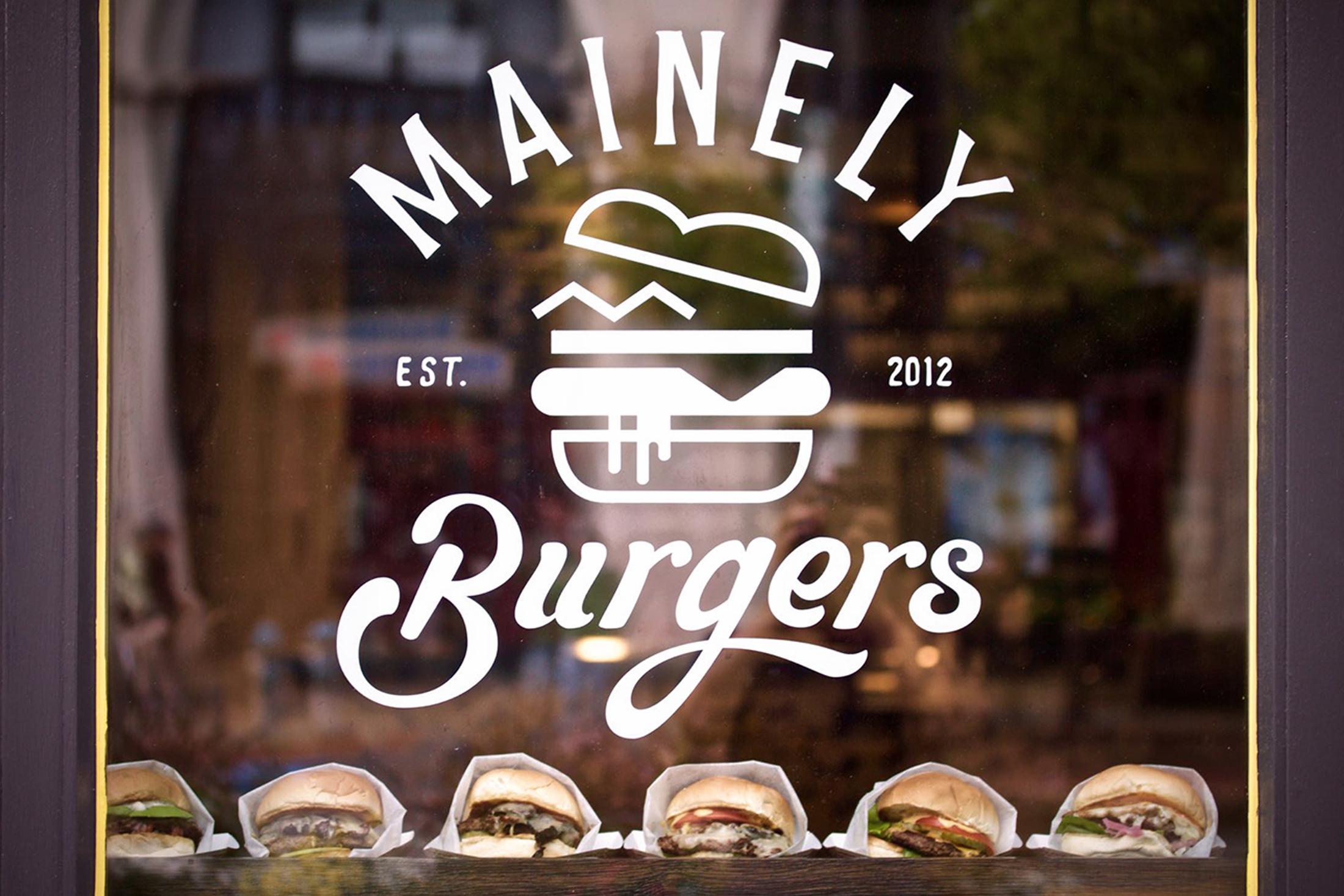 Mainely-Burgers-burger-window.jpg