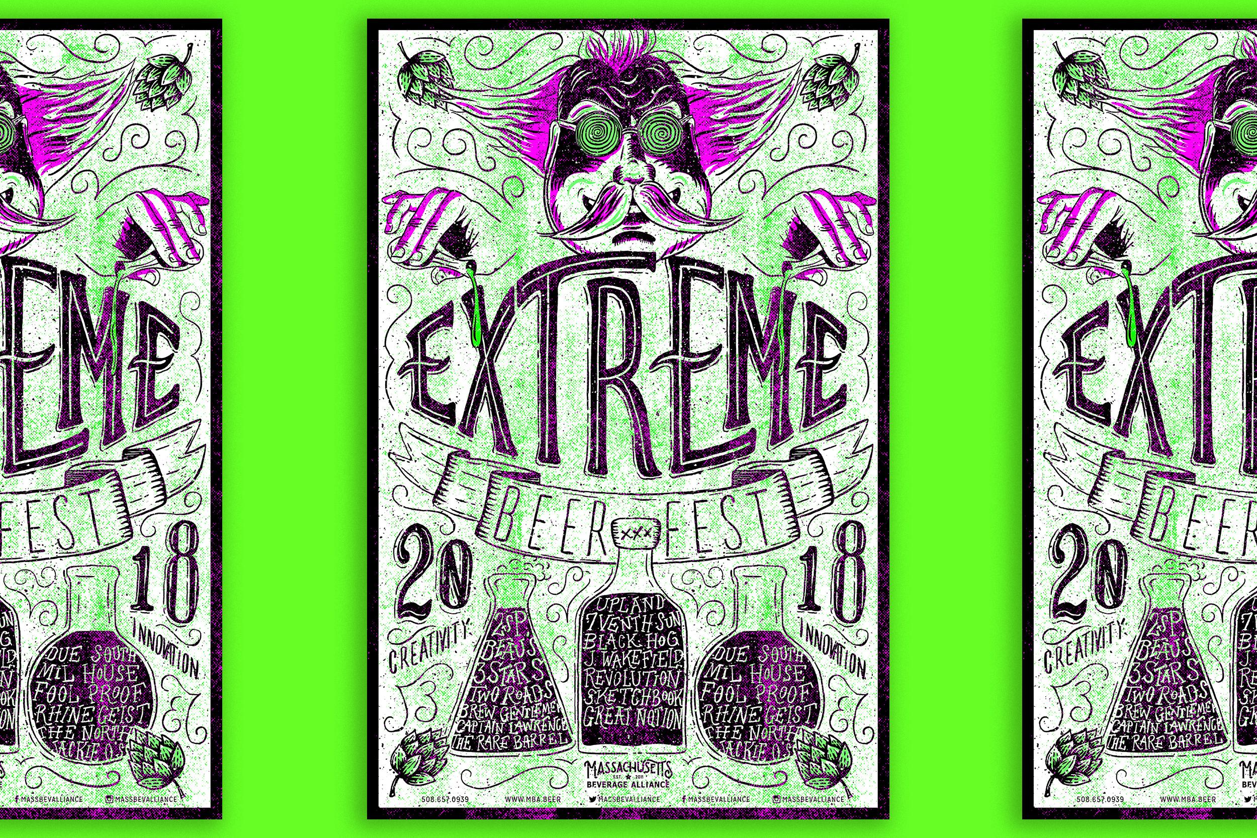 ExtremeBeerFest.jpg