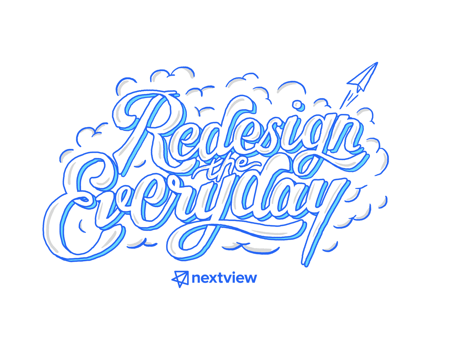 RedesignTheEveryday.png