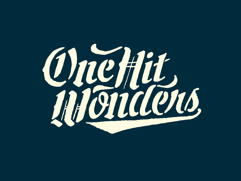 onehitwonders.jpg