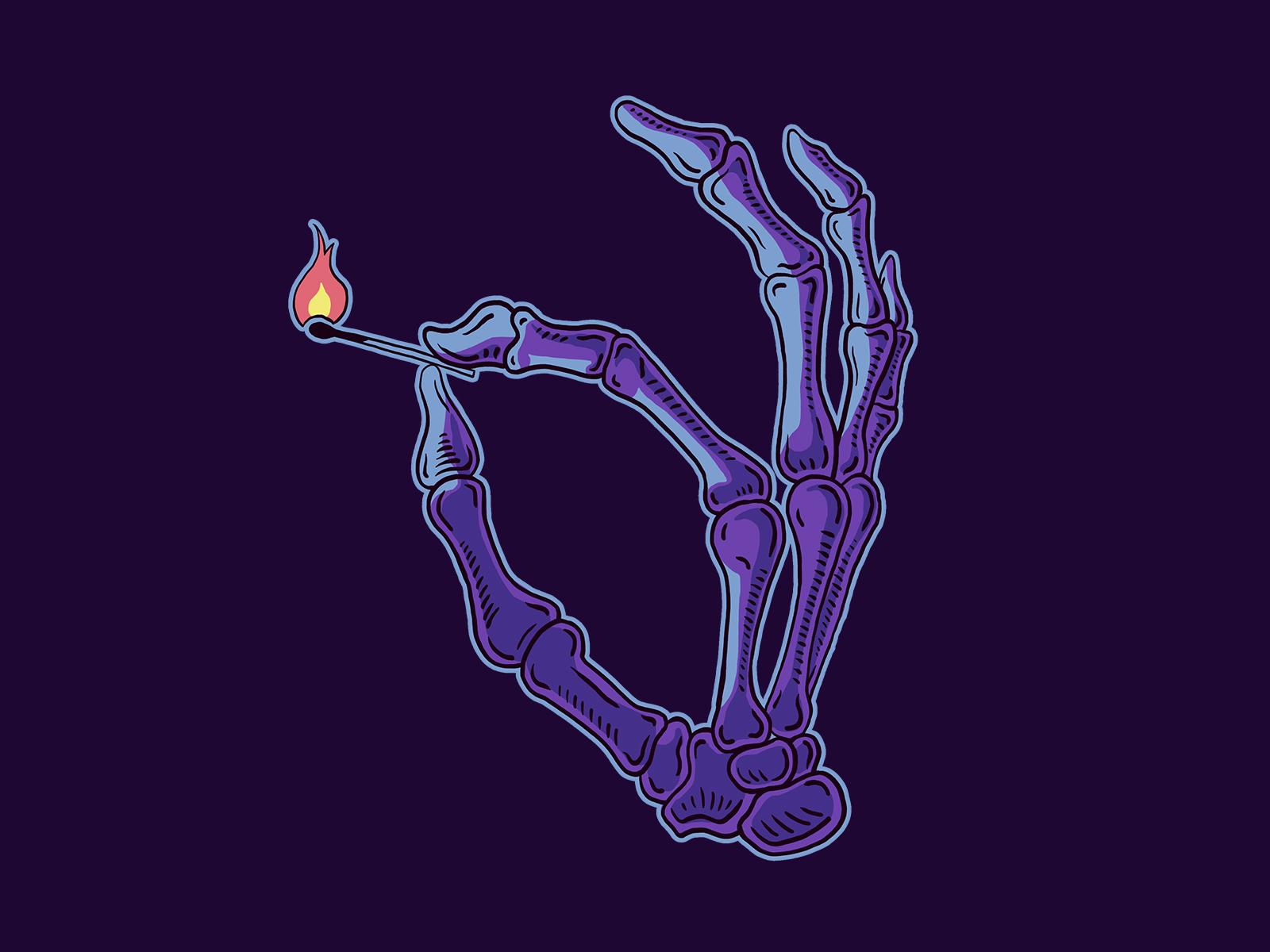 SkullMatch.jpg