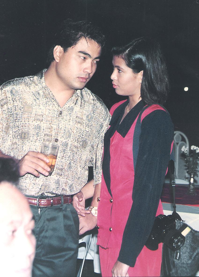 bos and mam.jpg