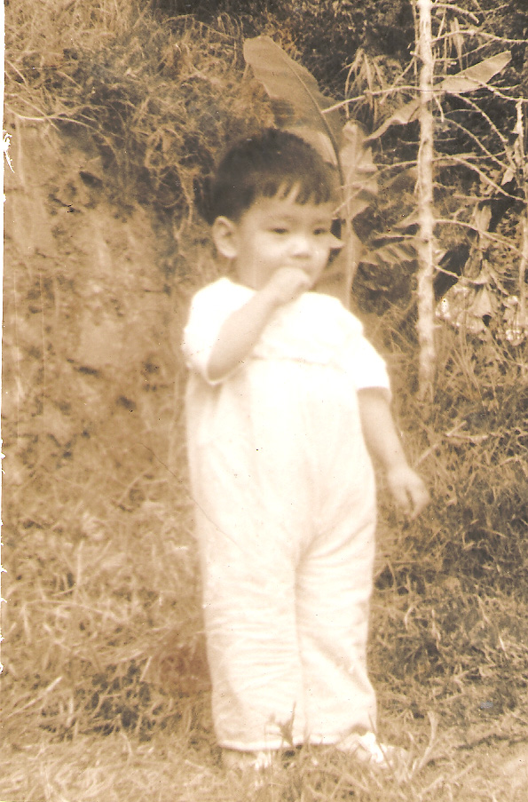 baby pic of the bos.jpg