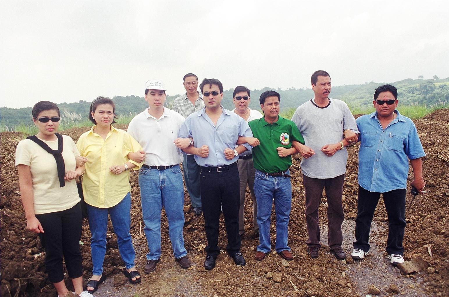 carmona landfill.JPG