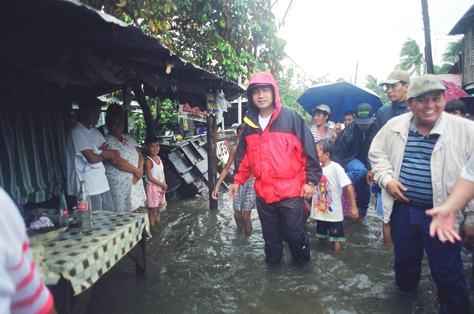 gov flood.JPG