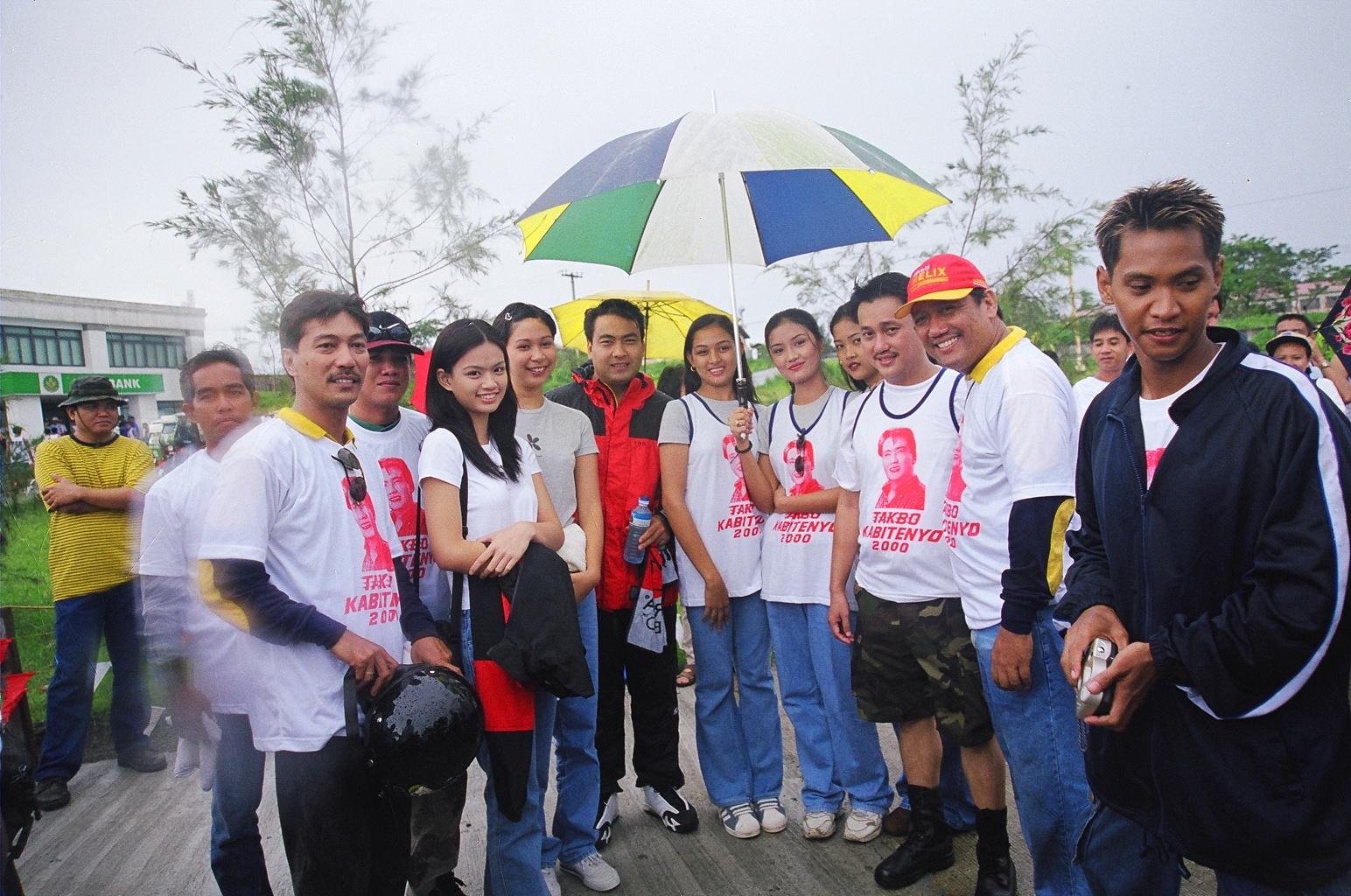 tagaytay run3.JPG