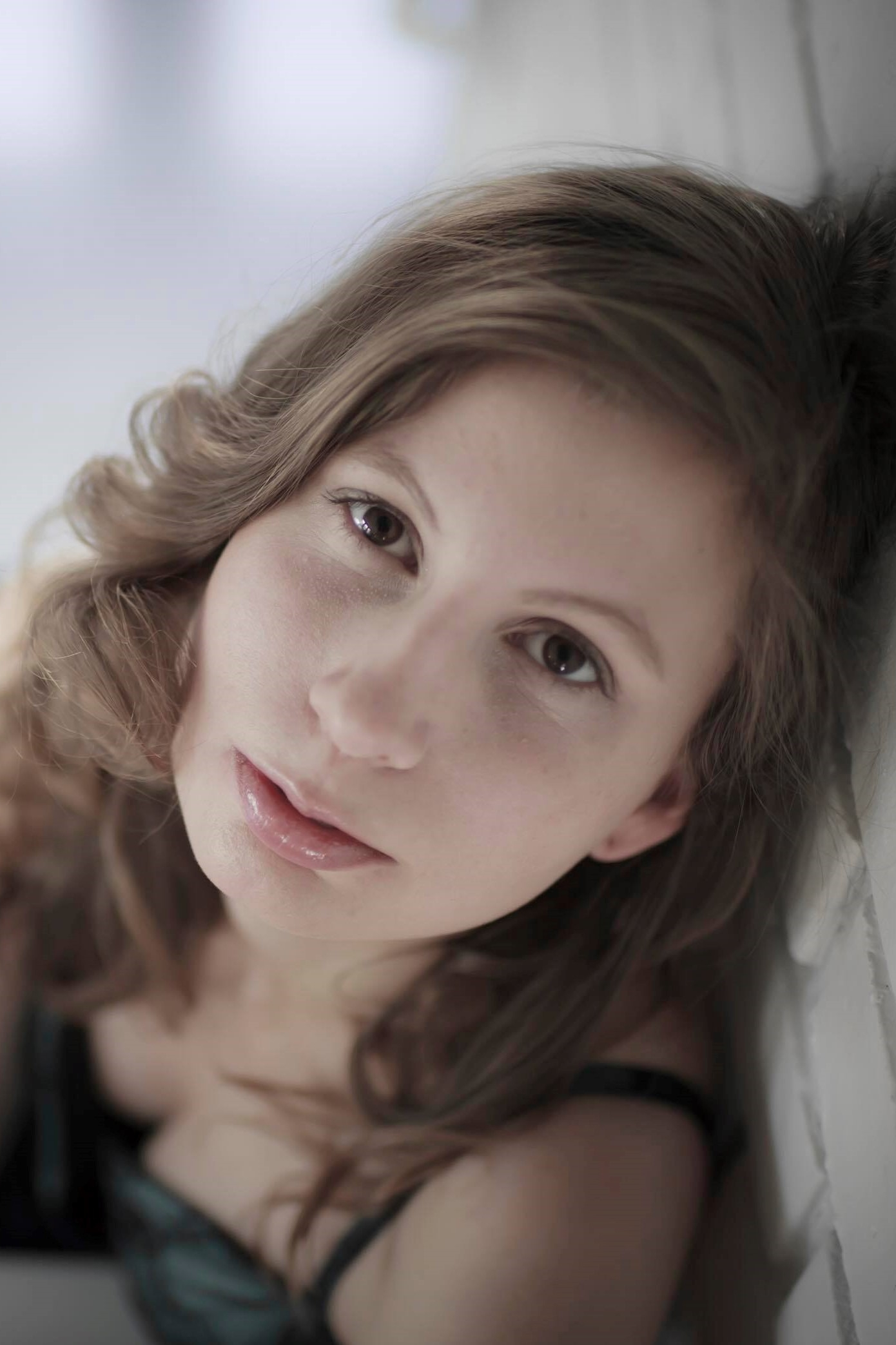 Katarzyna Syguła - Soprano