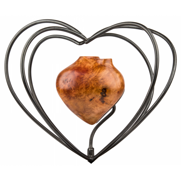 2018-2_Haines-John_Where-the-Heart-Is.png