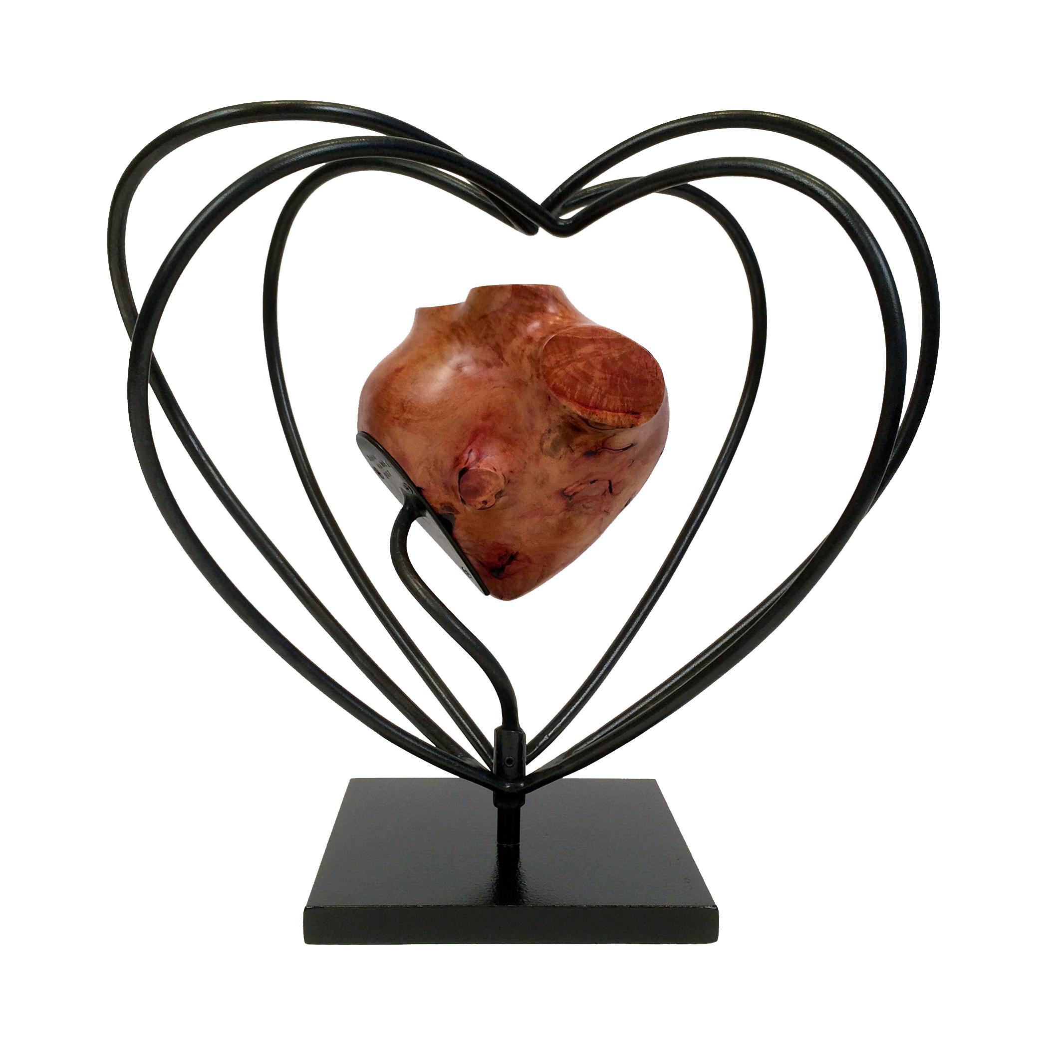 Heart2017(back).jpg