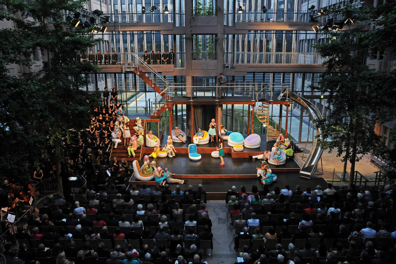 Pressefoto_Sommer im ZÜBLIN-Haus 2018_Atmo-2_Copyright Wolfgang List.jpg