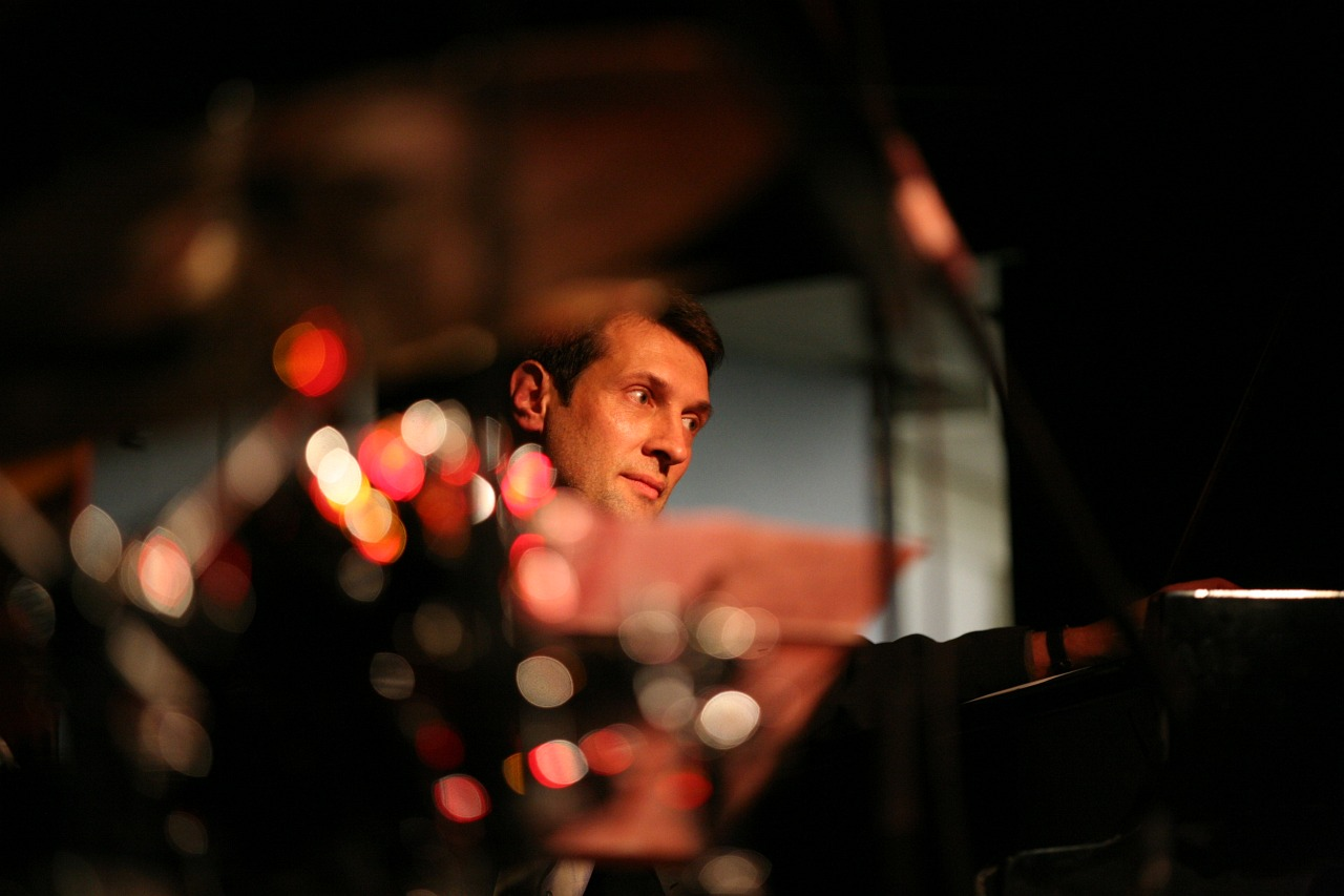 Pressefoto-JazzTime-TilmanJaeger7-Pressefoto.jpg