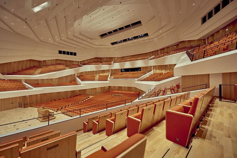 DDPhil_Konzertsaal_SeiteLinks1_c_Markenfotografie_web.jpg