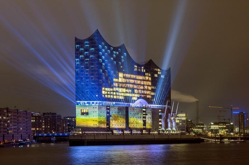 Grand Opening Elbphilharmonie Hamburg 5_Christian Spahrbier_170111_web.jpg