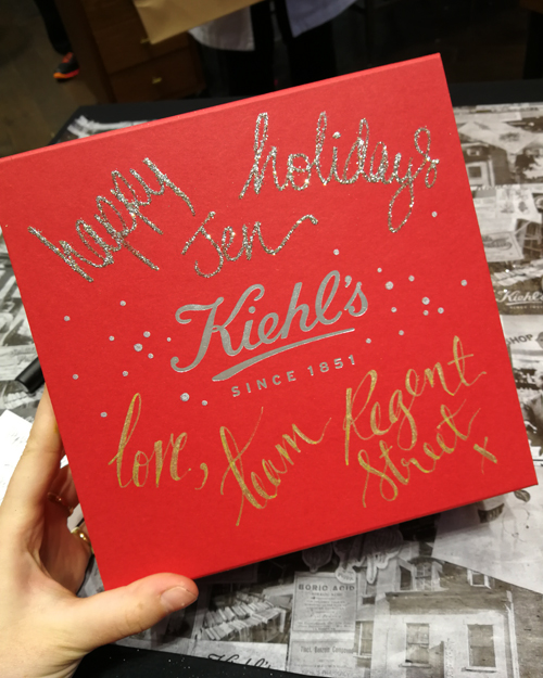 Live-Illustration-Kiehls3.jpg