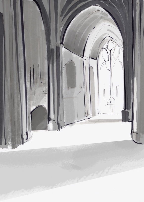 liverpool-cathedral-interior-sketch3.jpg