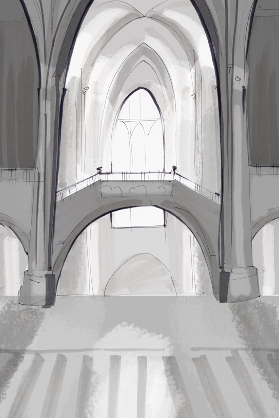 liverpool-cathedral-interior-sketch4.jpg