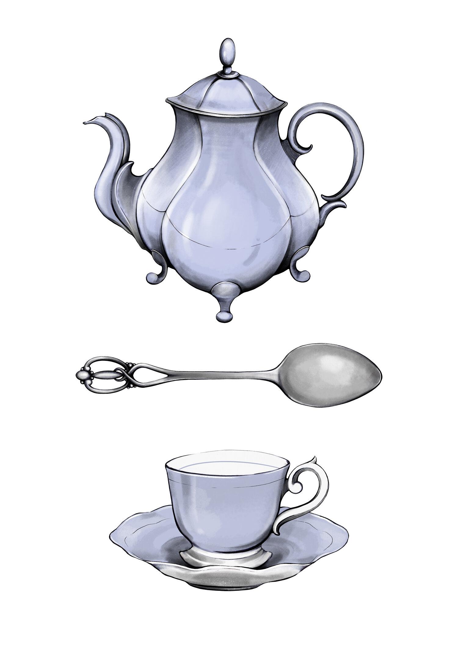 Teaware_Elements.jpg