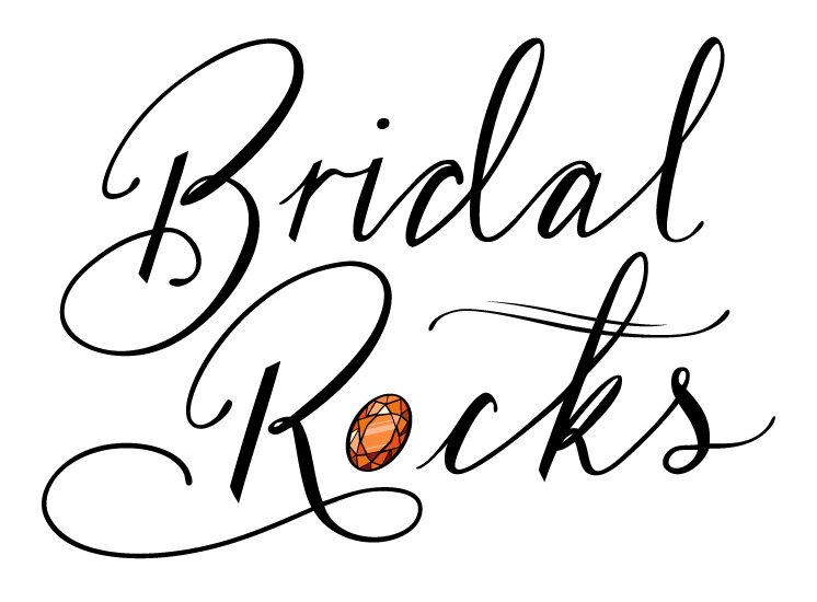Bridal Rocks Small.jpg