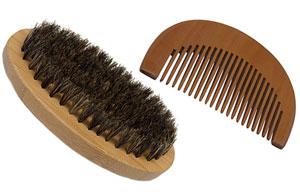 brush-comb.jpg