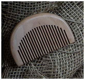 bamboo-comb.jpg