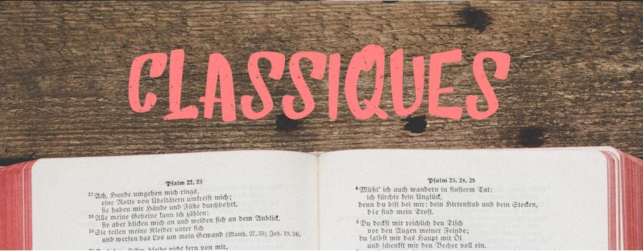 Catégories_Classiques.png