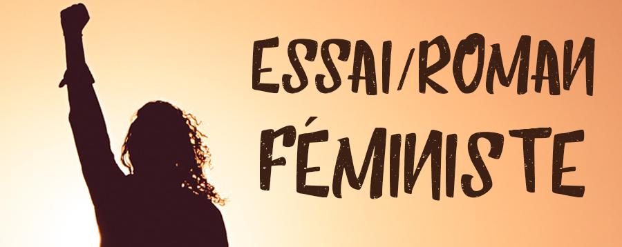 Catégories_Feministe.png