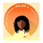 150_Palier3.png