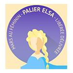 150_PalierElsa.png