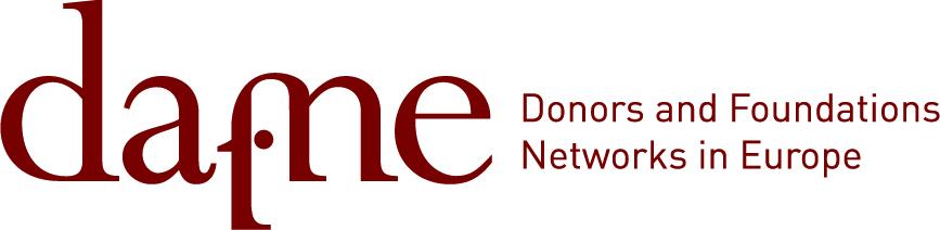 DAFNE_logo1_.jpg