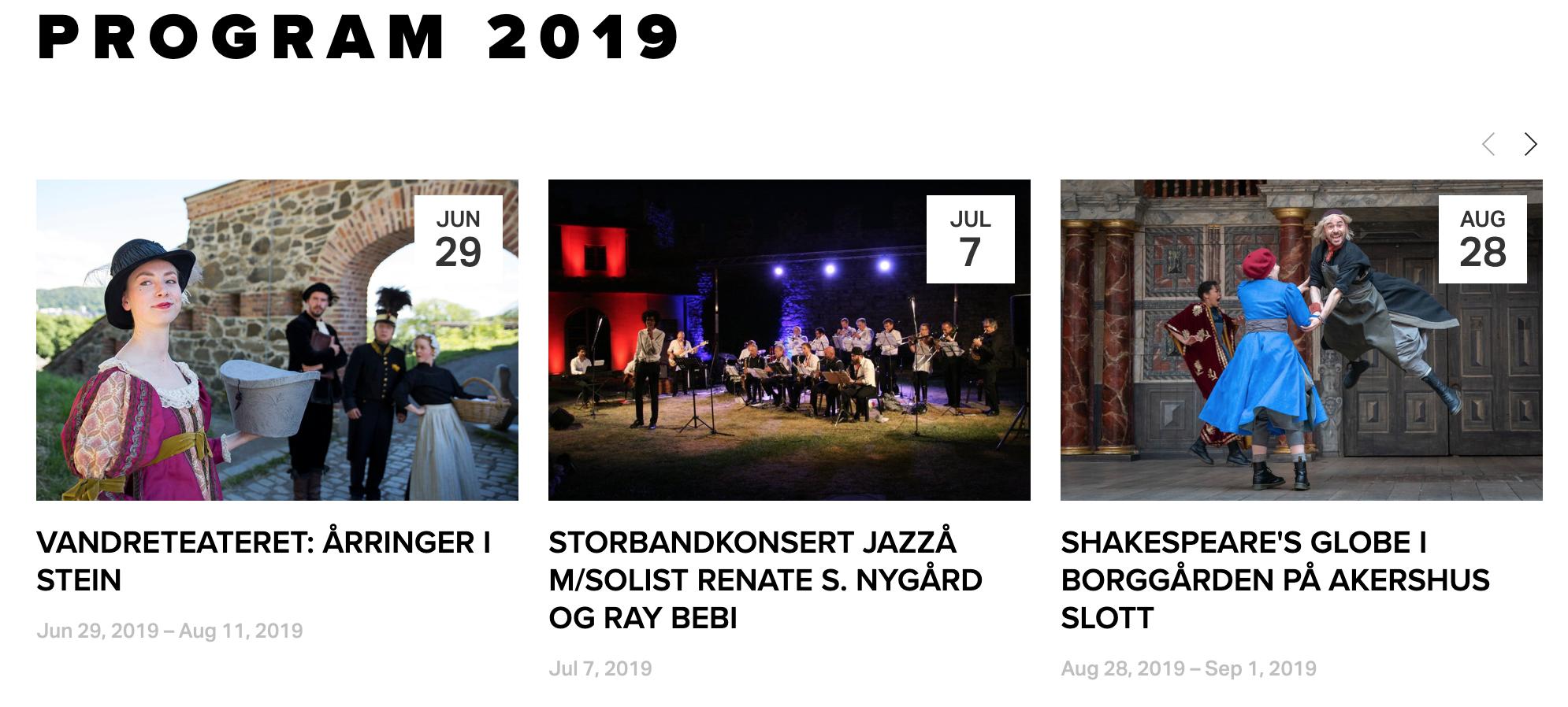 Skjermbilde 2019-06-26 kl. 11.55.44.png