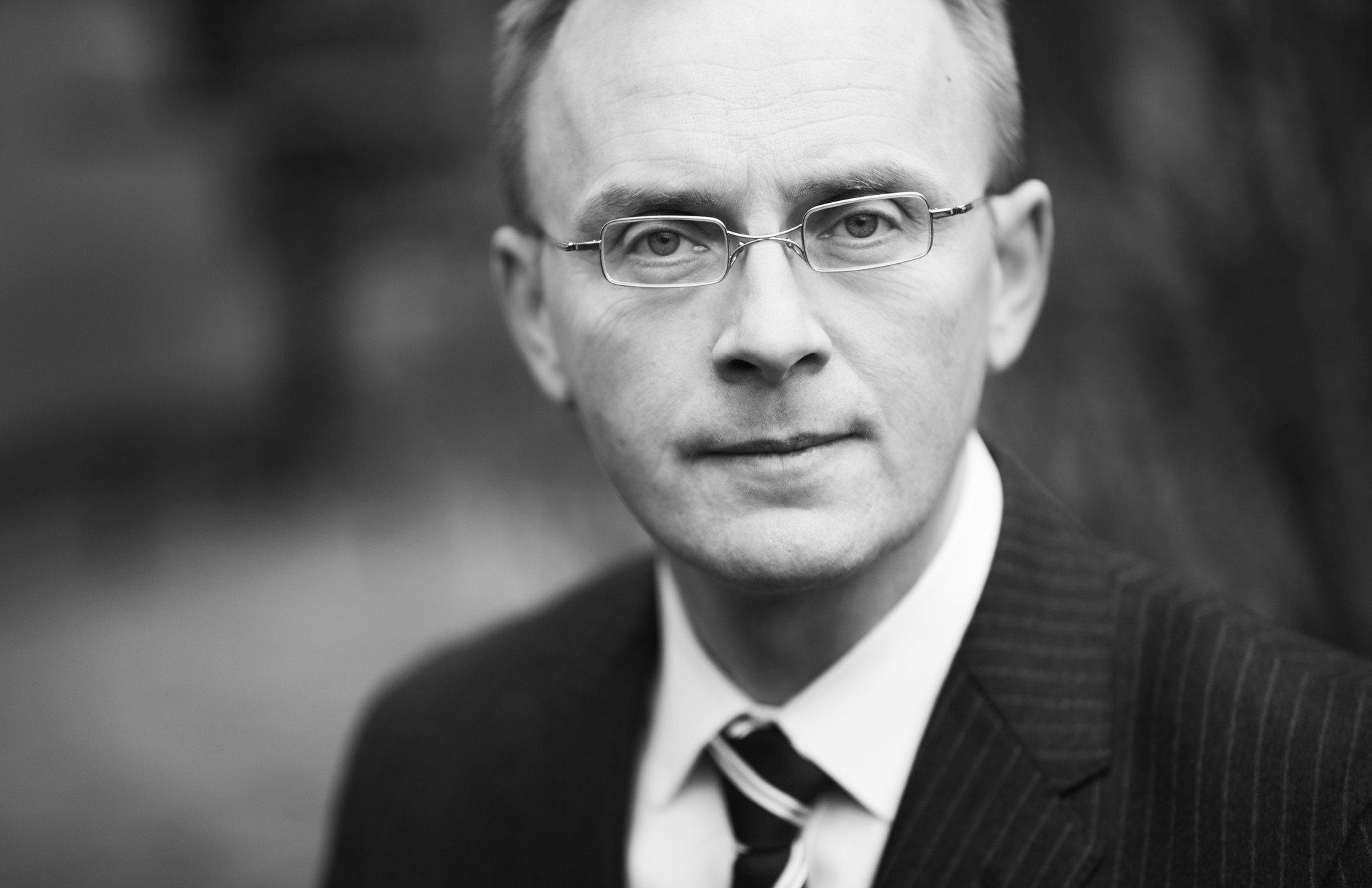 Soberg_Morten_Pernille_Blafjell_Walvik_2017_2.jpg