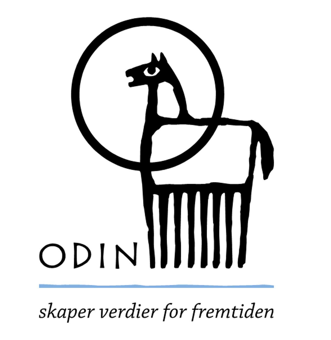 odin-share.jpg