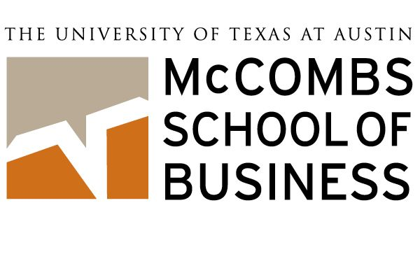 Hot Pickin 57s play welcome reception for McCombs School of Business
