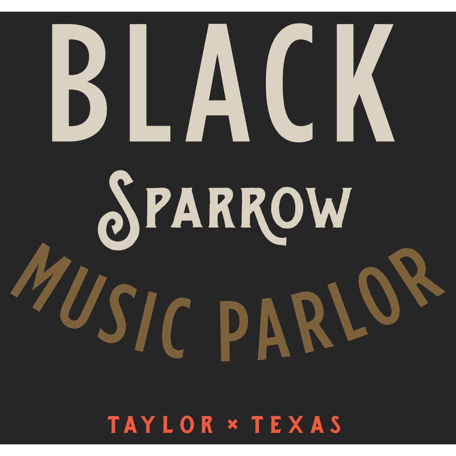 Hot Pickin 57s plays Black Sparrow Music Parlor