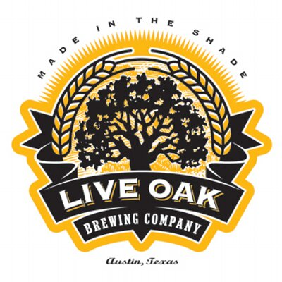 Hot Pickin 57s plays Live Oak Brewery