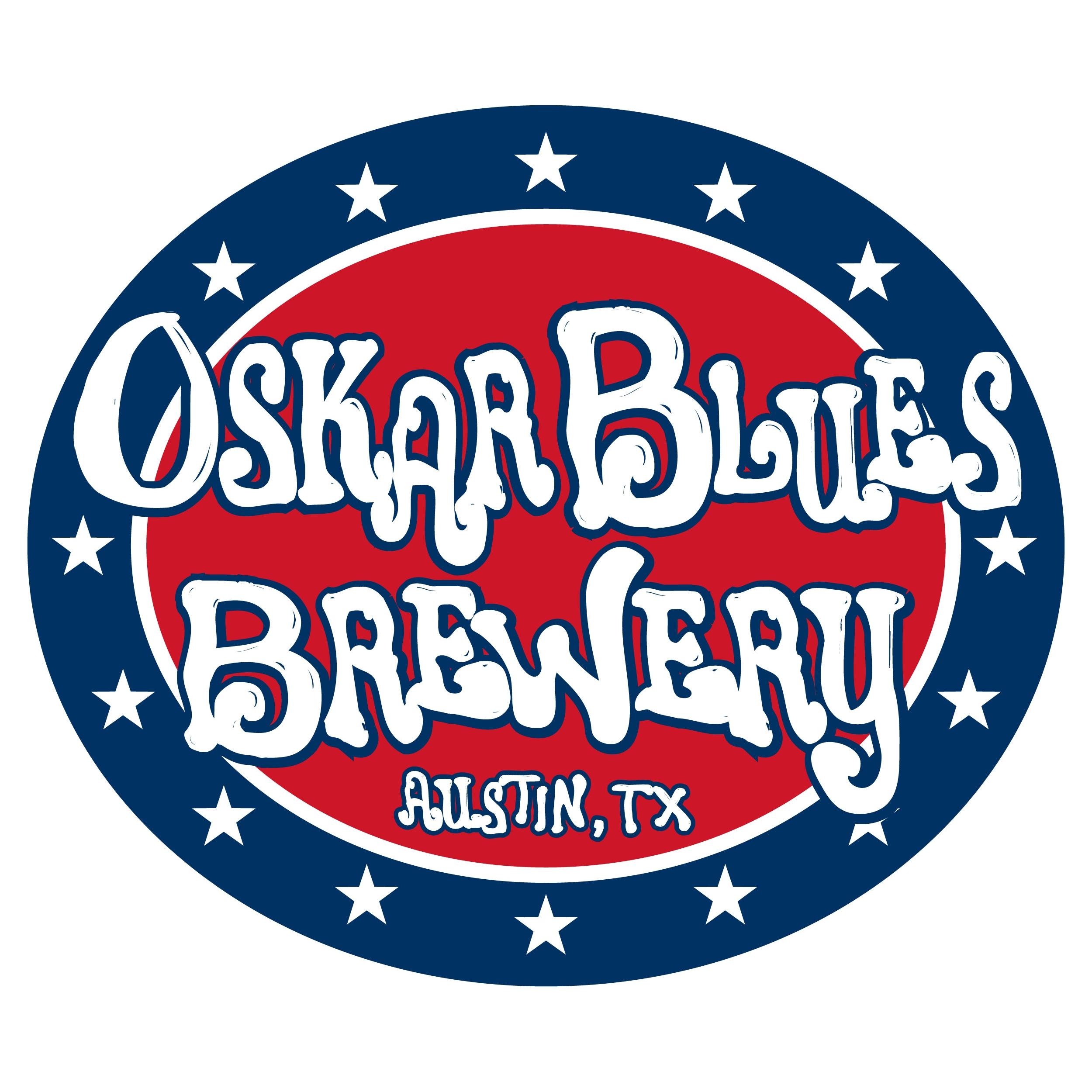 Hot Pickin 57s, bluegrass and country at Oskar Blues ATX