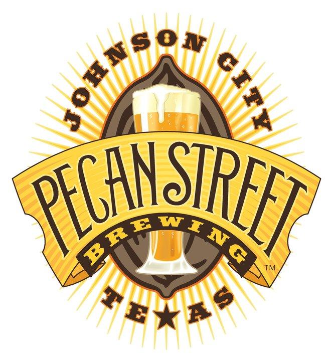 Hot Pickin 57s at Pecan Street Brewing Johnson City Texas.jpg